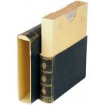 Книги до 1940 года