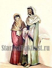 Глинка М.И. Литературное наследие. В 2-х томах. 1952-1953 г